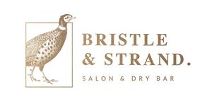 Bristle & Strand