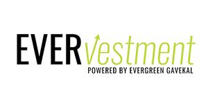 Evervestment