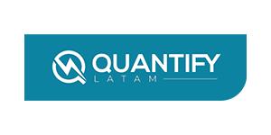Quantify LATAM