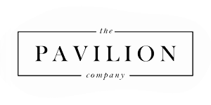 The Pavillion Company