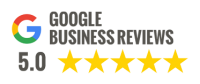 badge-reviews-5-stars-google